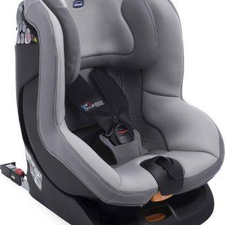 Chicco Oasys 1 Evo Isofix Elegance autostoel