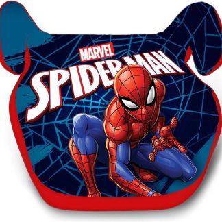 Disney Booster - Zitverhoger Spiderman (15-36kg)