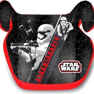 Disney Booster - Zitverhoger Star Wars (15-36kg)