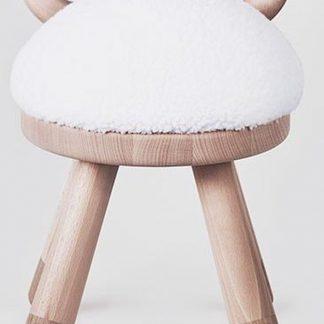 EO Schaap Kinderstoel