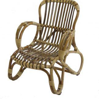 Kinderstoel Belse 8