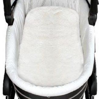 Kinderstoel-bekleding-inleg-natuurwit