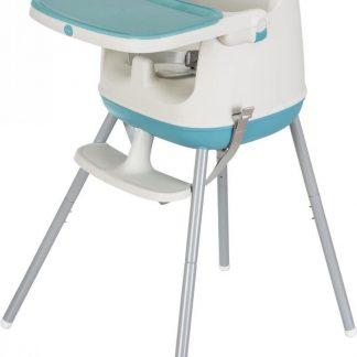 Mamabrum - 3in1 Kinderstoel - Meegroeistoel