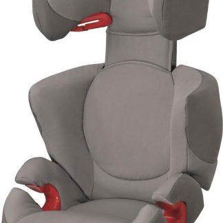Maxi Cosi Rodi Air Protect Autostoel - Concrete Grey