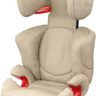 Maxi Cosi Rodi Air Protect Autostoel - Nomad Sand