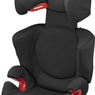 Maxi Cosi Rodi AirProtect Autostoel - Authentic Black