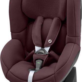 Maxi Cosi Tobi Autostoel - Authentic Red