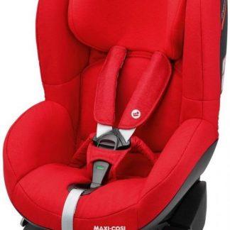 Maxi Cosi Tobi Autostoel - Nomad Red