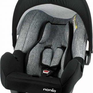 Nania baby autostoel Beone SP universal (0-13 kg)