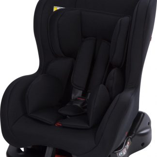 Safety 1st Sweet Safe Autostoel - Full Black