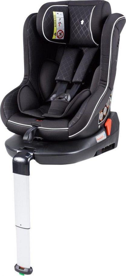 XAdventure Autostoel Ultra 360