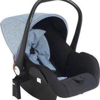 baby autostoel car seat cocosie maxicosi