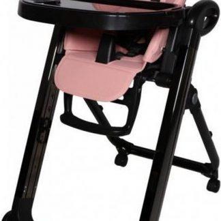 Ding Royal Kinderstoel Roze