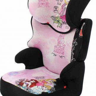 Disney autostoel Befix First