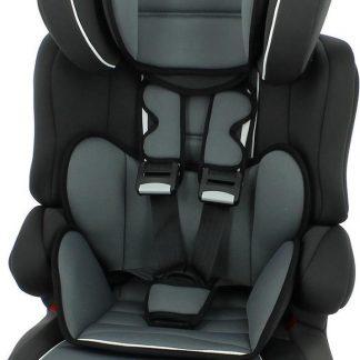 Nania Autostoel Beline Luxe Agora