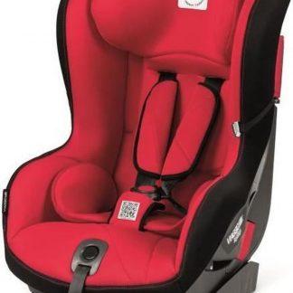 PEG PEREGO Isofix Viaggio Duo-Fix K groep 1 autostoel - rood