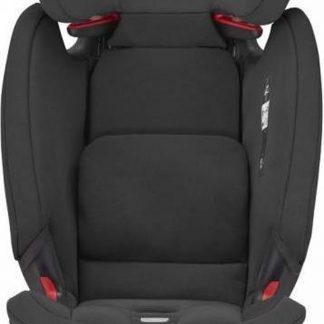 Maxi-Cosi Titan Pro Autostoel - Authentic Black