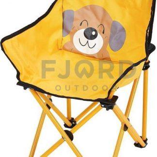 Trigano Kinderstoel Hond