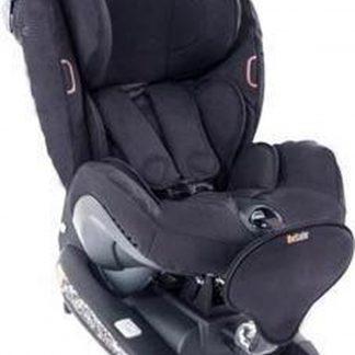 BeSafe autostoel iZi Combi X4 ISOfix Black Cab