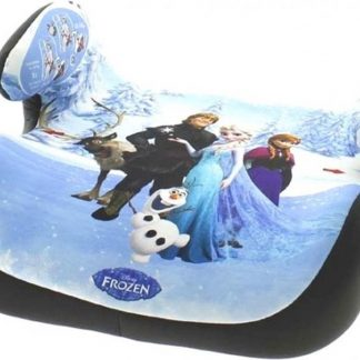 Booster - Topo Zitverhoger Disney Frozen (15-36kg)
